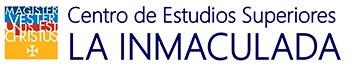 Logo-CES1-azul_page-0001
