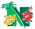 logo-new-plants-motril-(2)