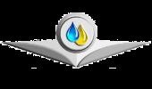 creedence_logo