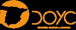 logoDOYC