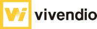 logotipo_vivendio2